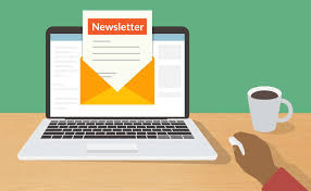 Newsletter e Privacy